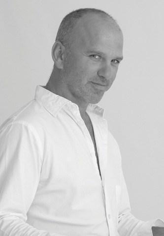 Miguel Pérez Cócera