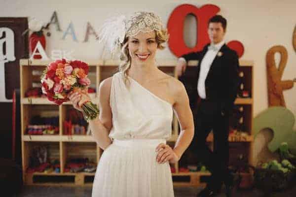Sesi+¦n inspiracion vintage Paris Berlin Wedding Planners Bodas en Barcelona (10)