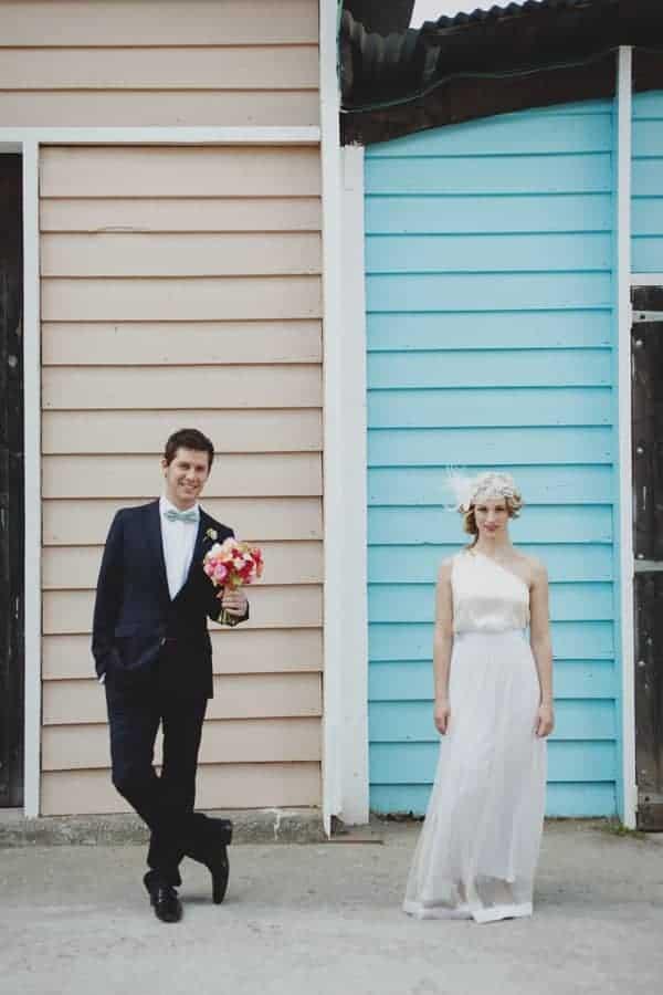 Wedding Planners Bodas en Barcelona (11)