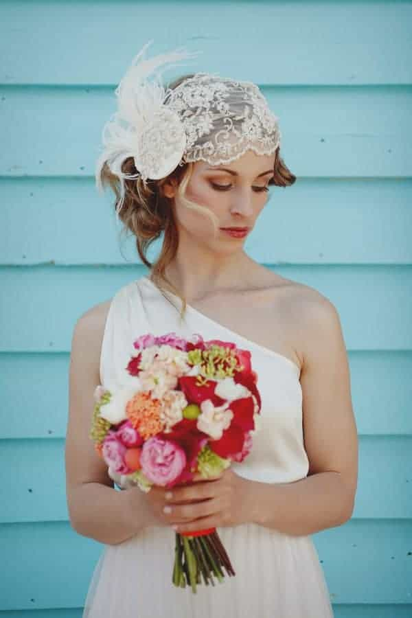 Sesi+¦n inspiracion vintage Paris Berlin Wedding Planners Bodas en Barcelona (13)