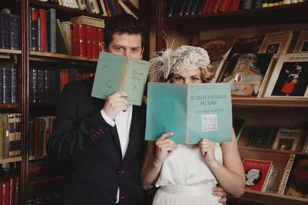 Sesi+¦n inspiracion vintage Paris Berlin Wedding Planners Bodas en Barcelona (15)