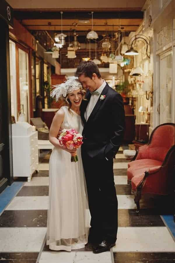 Sesi+¦n inspiracion vintage Paris Berlin Wedding Planners Bodas en Barcelona (4)