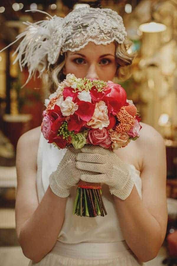 Sesi+¦n inspiracion vintage Paris Berlin Wedding Planners Bodas en Barcelona (6)