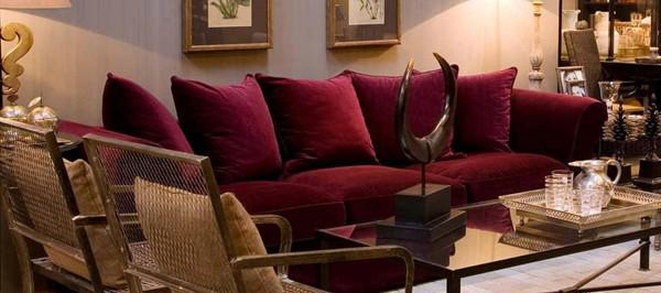 7 direcciones imprescindibles para decorar tu hogar - Becara catalogo muebles ...
