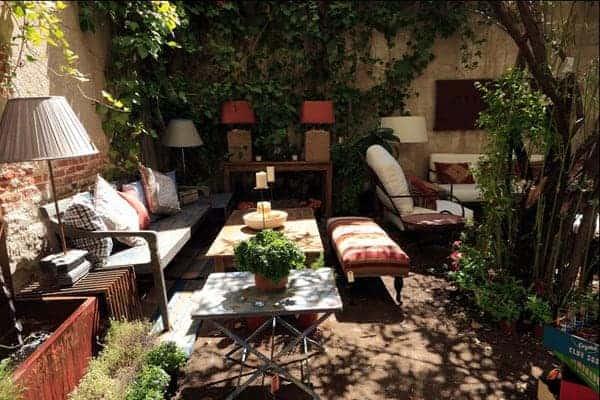 7 direcciones imprescindibles para decorar tu hogar - Guaimaro madrid ...