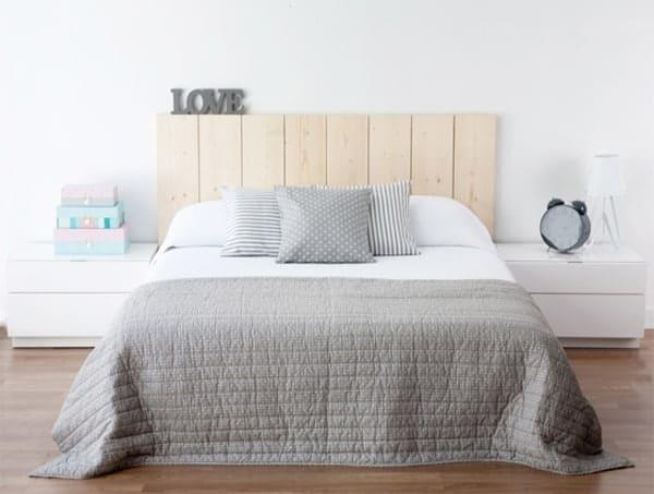 7 direcciones imprescindibles para decorar tu hogar - Kenay home madrid ...