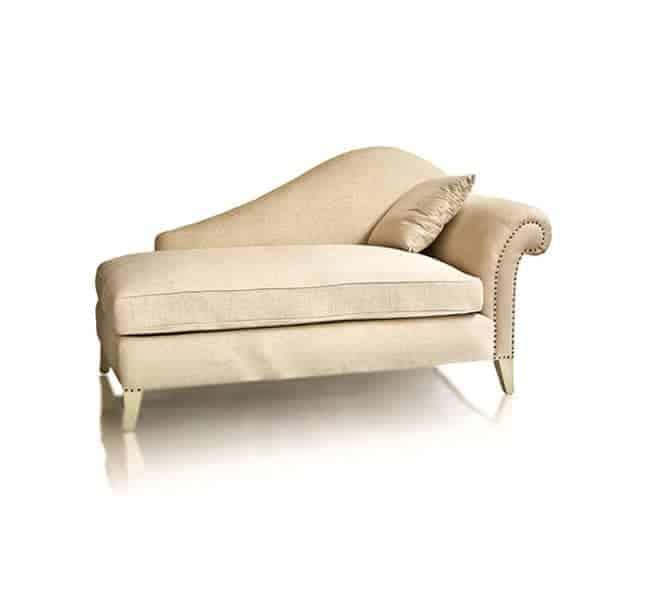 Dime cómo eres y descubre tu sofá ideal