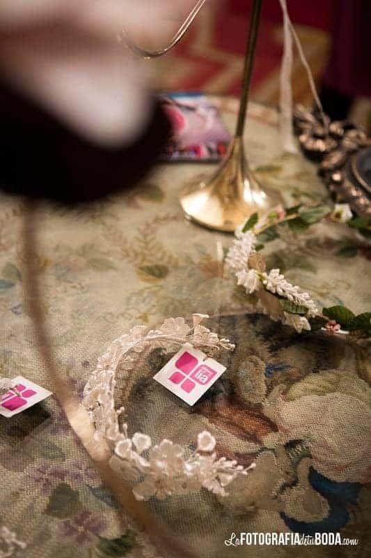 Feria-Love-and-Vintage-bibiana-la-lia-tocados flores