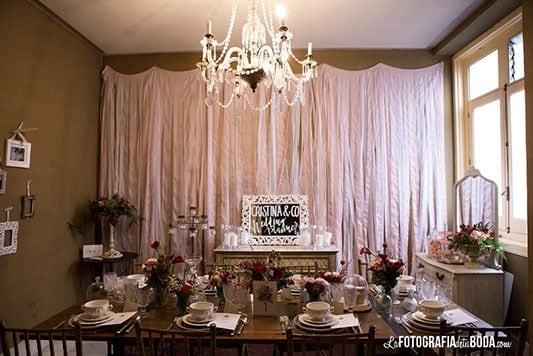 Feria-Love-and-Vintage-cristinaandco-decoración mesa