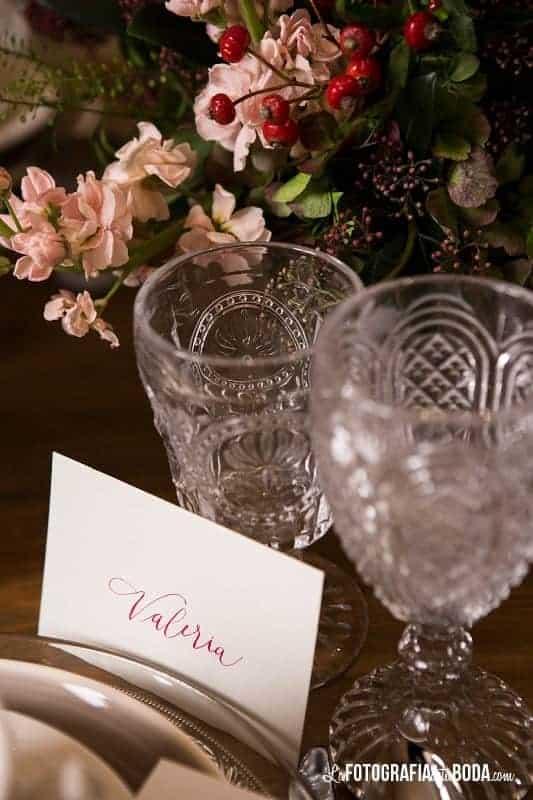 Feria-Love-and-Vintage-cristinaandco-detalles boda