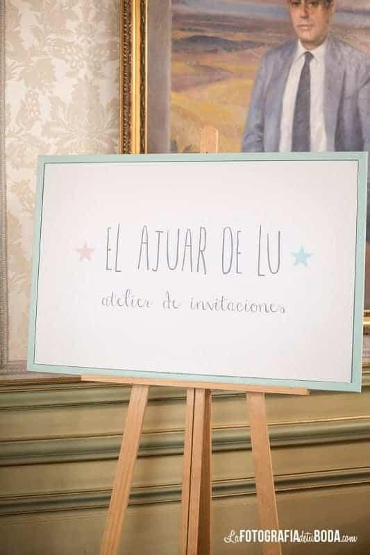 Feria-Love-and-Vintage-elajuardelu-atelier de invitaciones
