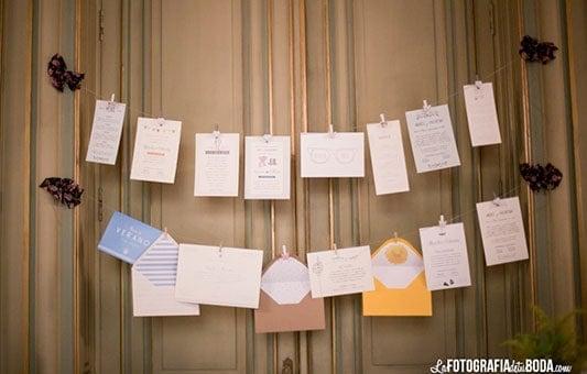 Feria-Love-and-Vintage-elajuardelu invitaciones para bodas