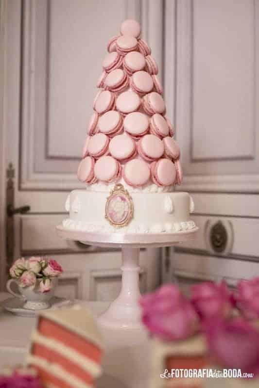 tarta-fairycakes