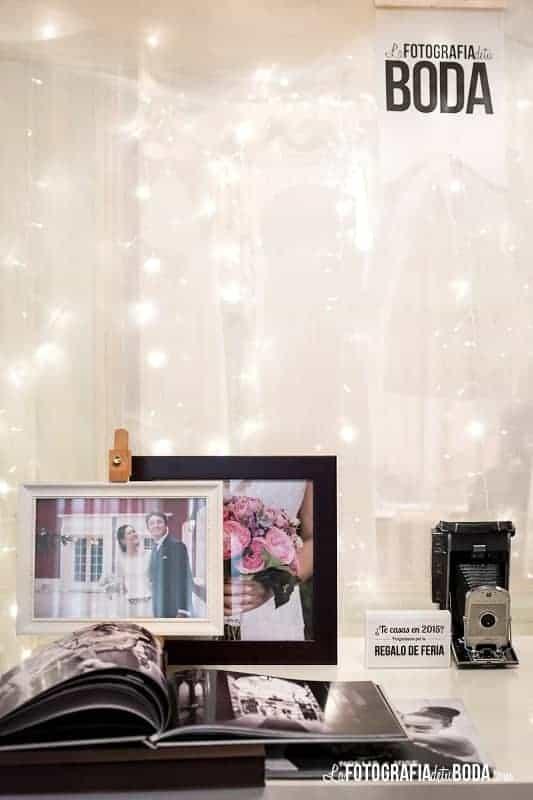 Feria-Love-and-Vintage-lafotografiadetuboda-fotos boda