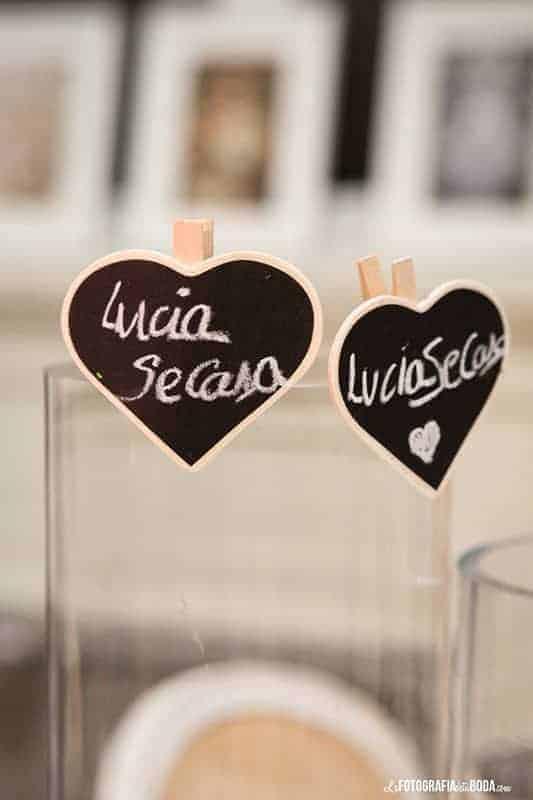 Feria-Love-and-Vintage-luciasecasa