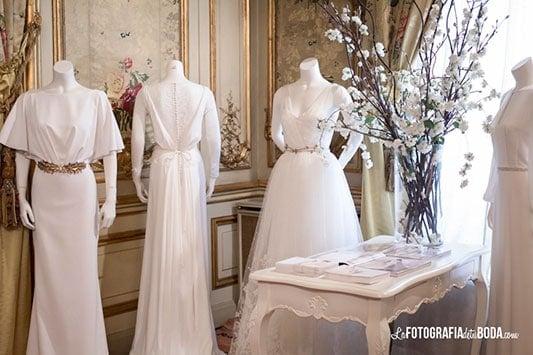 Feria-Love-and-Vintage-mariabarragan vestidos novias