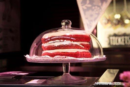 Feria-Love-and-Vintage-meatruck-tarta