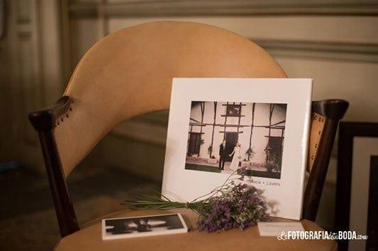 Feria-Love-and-Vintage-momenta fotografos