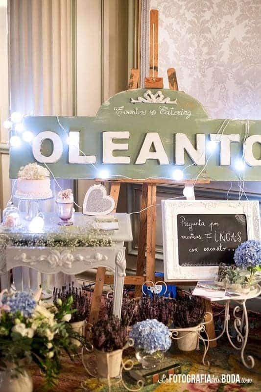 Feria-Love-and-Vintage-oleanto-