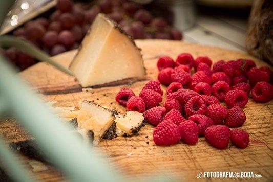 Feria-Love-and-Vintage-quiliqua-catering