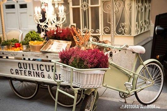 Feria-Love-and-Vintage-quiliqua-catering bodas