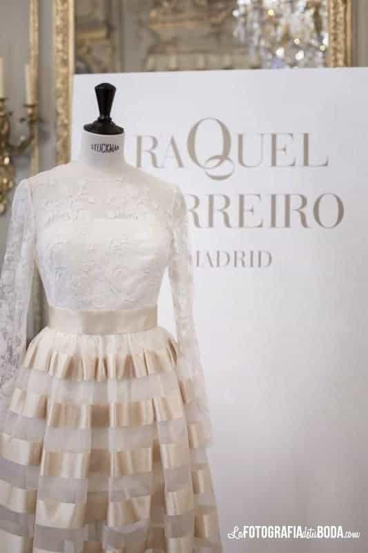 Feria-Love-and-Vintage-raquelferreiro vestido novia
