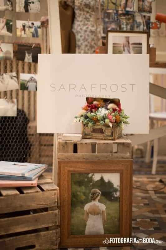 Feria-Love-and-Vintage-sarafrost fotos