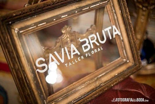 Feria-Love-and-Vintage-saviabruta7
