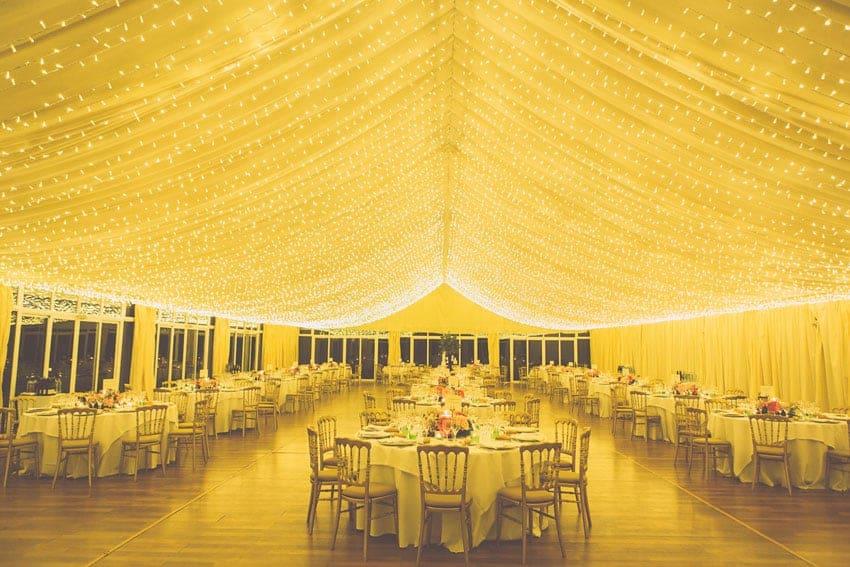 lugar de celebración boda