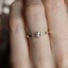 Todo lo que necesitas saber sobre los distintos tipos de anillos de compromiso
