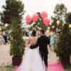 Cosas con las que no pasarte el día de tu boda